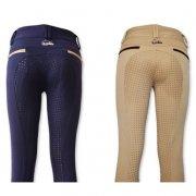 Pantalón Lexhis Berezi Adhesion Plus Mujer