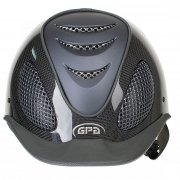 Casco GPA Speed Air Carbone Leader