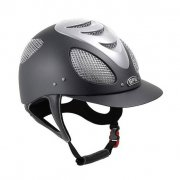 Casco GPA-Speed Air