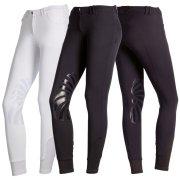 Pantalón Tattini Kenzia Platino Mujer