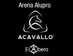 Arena Alupro