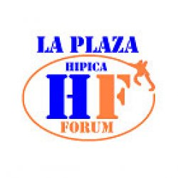 Hípica Forum La Plaza