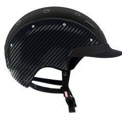 Casco CAS-CO Master-6 Carbono