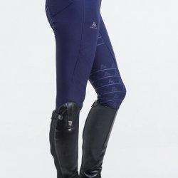 Pantalón Cavalliera Royal Ride Azul