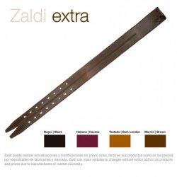 Latiguillod Doma Zaldi Extra 2 en Paralelo