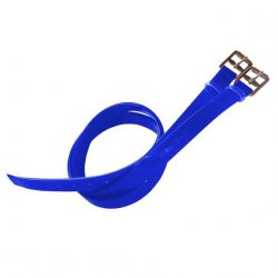 Aciones Biotane Azul