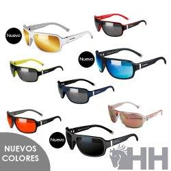 Gafas de Sol CASCO SX-61 Bicolor