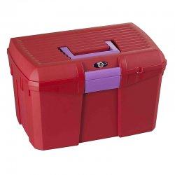 Caja de Limpieza Modelo Italiano Marjoman Ref. 0241211