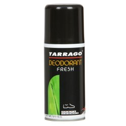 Desodorante Spray Fresh Dedorant