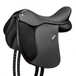Silla de Doma Clasia Wintec 500 Pony Hispano Hipica El Albero Tienda Hípica Online