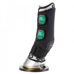 Protector  Zandoná Therapeutic Support Boot Delantero (Par)