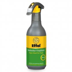 Effol Spray Cicatrizante Dragon Blood