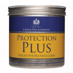 Carr & Day Pomada Antibacterial Protection Plus
