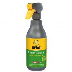 Effol Repelente Tabanos Blocker 0'5L