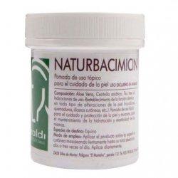 Antidermatitis Pomada Naturbacimicin 100 Gr