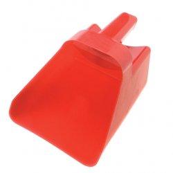 Cazo Pienso HH Plastico 2 L