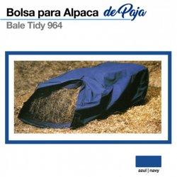 BOLSA PARA ALPACA DE PAJA 964 Zaldi
