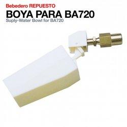 Repuesto Boya para Bebedero B-5 Zaldi
