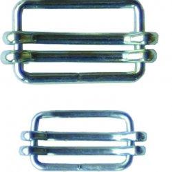 Conector para Cinta Conductora de 20mm 10 Uds Tattini Ref 6915199