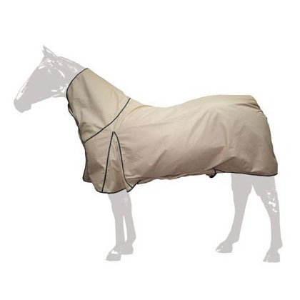 Manta secadora Equi Dry Rug