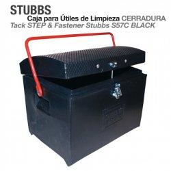 Caja para Útiles de Limpieza Stubb S57C