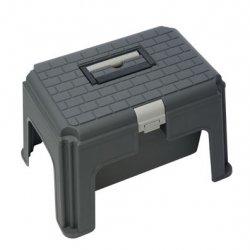 Caja para Útiles de Limpieza HH Ref 02603
