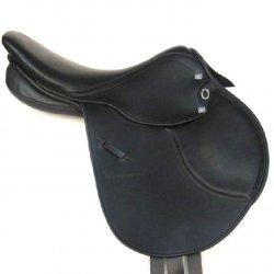 Silla de Horseball Fortuna II New