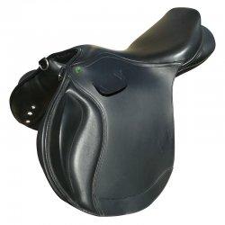 Silla de Horseball Marjoman