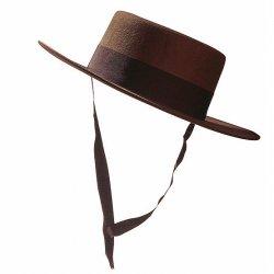 Sombrero Cañero Marjoman