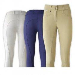 Pantalón Lexhis Sara Fino Adhesion Plus Mujer