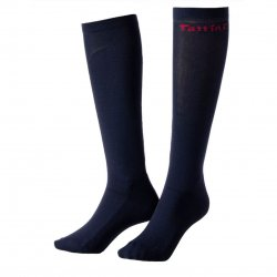 Calcetines Tattini Tactel S