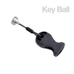 Chaleco Airbag Hit Air Key Ball Adulto