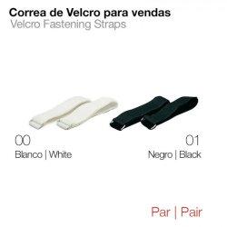 Correa de Velcro para Vendas