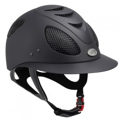 Casco Gpa First Lady 2X Negro