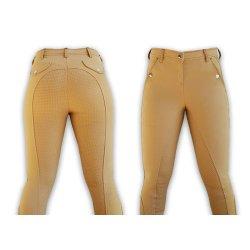Pantalón Lexhis Macra Adhesion Plus Mujer