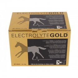 Electrolitos Gold