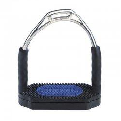 Estribo Seguridad Sprenger Bow HS-44266-122-55