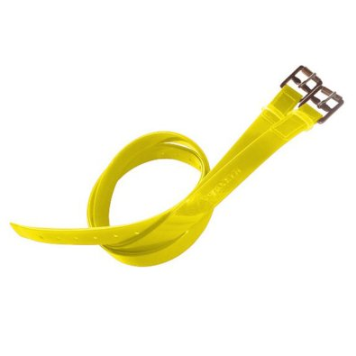 Aciones Biotane Amarillo