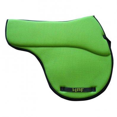 Sudadero HAF 2200 Verde