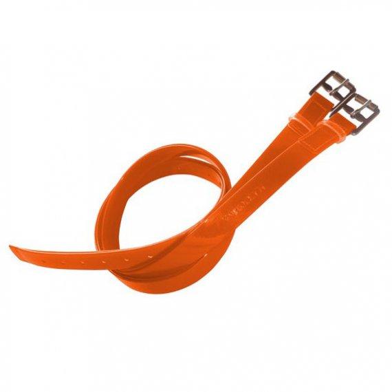 Aciones Biotane Naranja