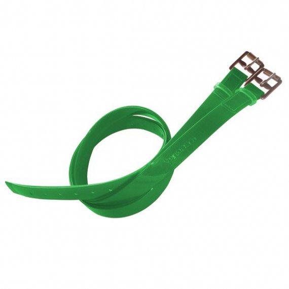 Aciones Biotane Verde