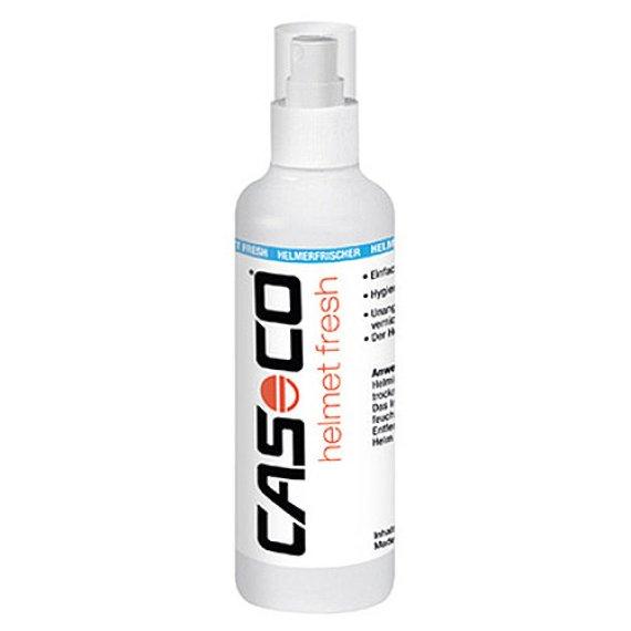 Desodorante Cas-Co Para Cascos