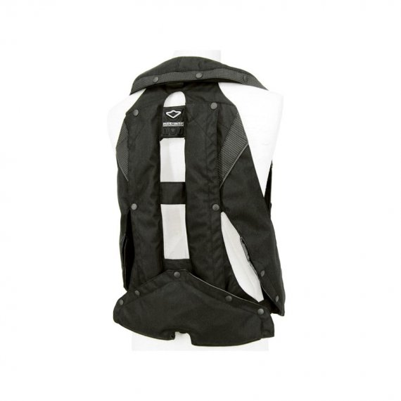 Chaleco Airbag Hit-Air zaldi body protector