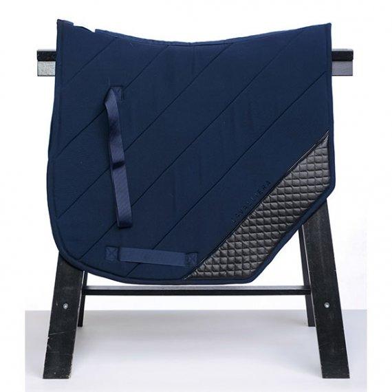 Sudadero Doma Técnico azul