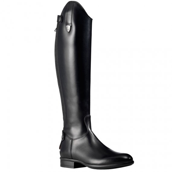 Botas Tattini Terrier